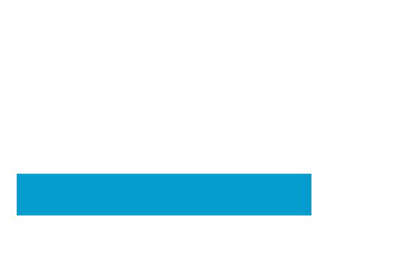 Ski Academy | Andermatt | Ski School | SkiArena Andermatt-Sedrun-Disentis