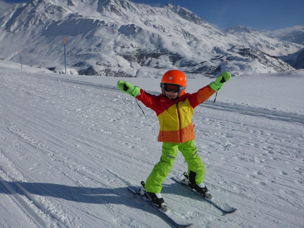 Ski Academy_Kids_P1030678_winzig