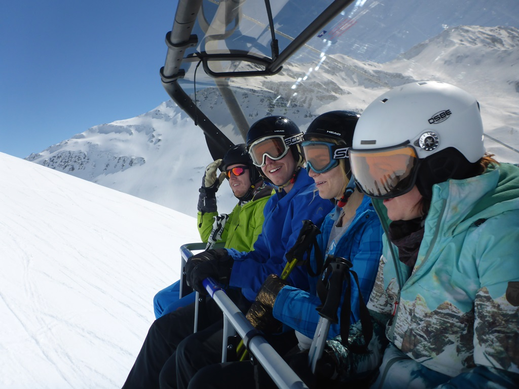 Ski Academy; Ski Camp; Whisky; Private Lesson; Wine Week; Learn to Ski; Adult; Group Lesson; best ski school in town;