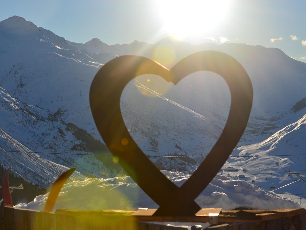 Sunshine; Andermatt; Weather; Panorama; Ski Academy; Snow; Winter;