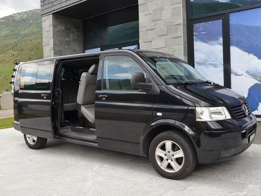 travel arrangements; Andermatt; Ski Academy; airport shuttle; transfer to Zurich; transfer to Milano-Malpensa;