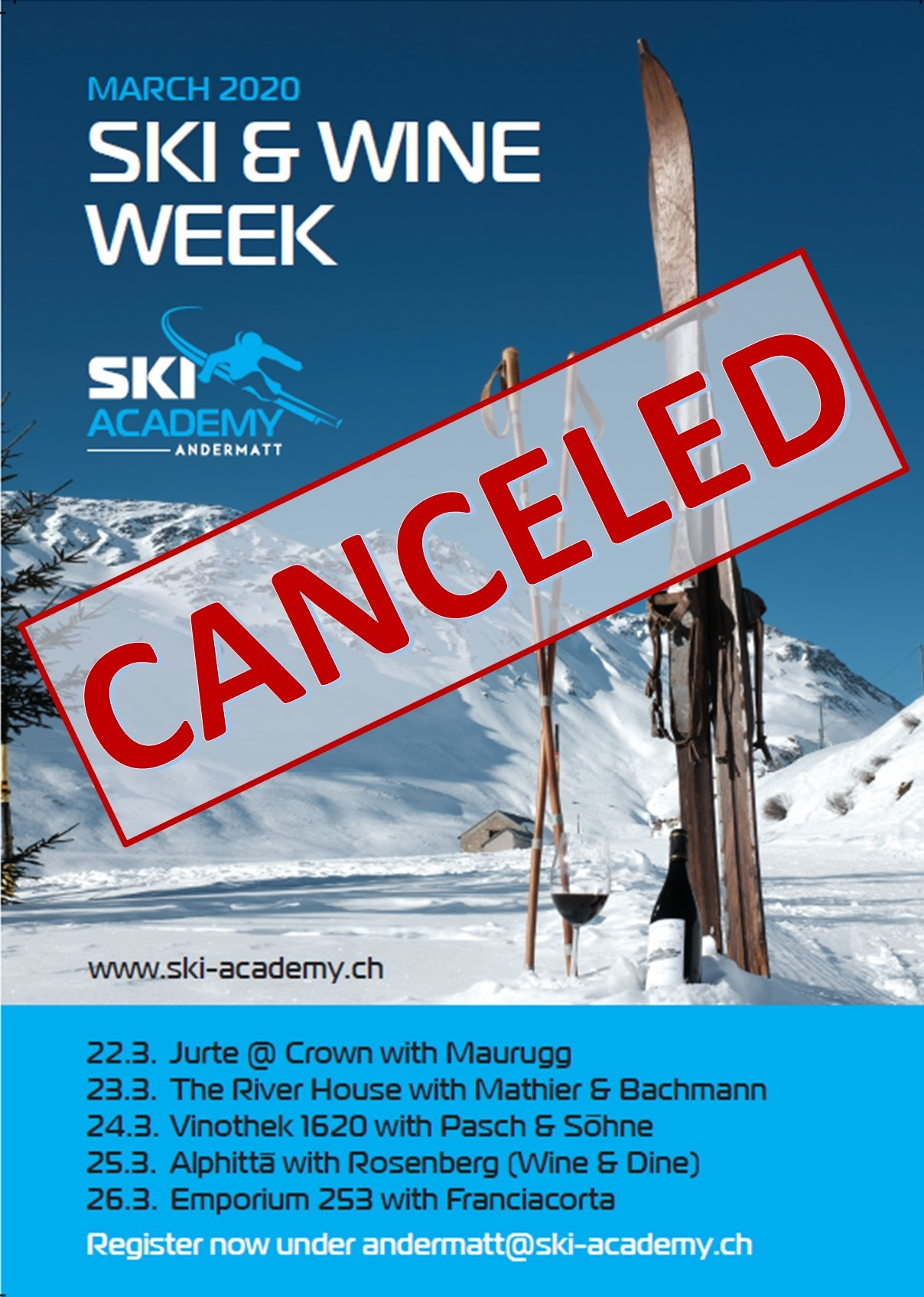 Ski_Wine_March_canceled
