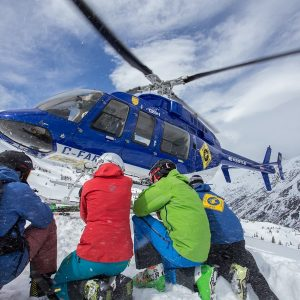 Heli Skiing in Atlin, BC; Ski Academy; Exclusive Ski Week; Ski School; Ultimate Adventure; Tours & Travel; Guiding